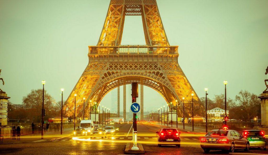 Nix Travel: melhores destinos Europa