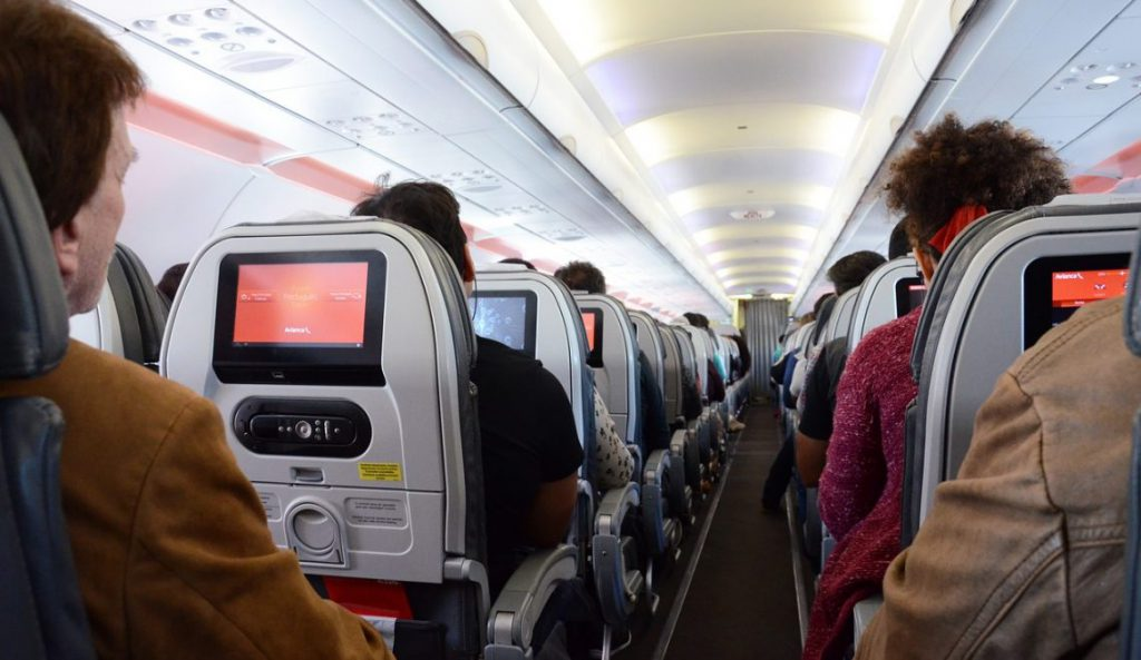 Nix Travel: Europa com guia