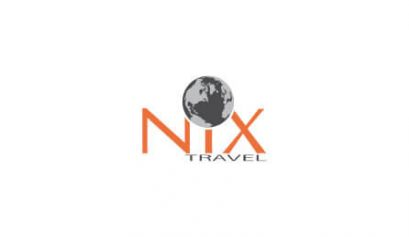 Conheça a Nix Travel