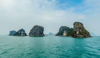 Nix Travel: melhores destinos Ásia