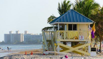 Nix Travel: sete razões para conhecer Miami