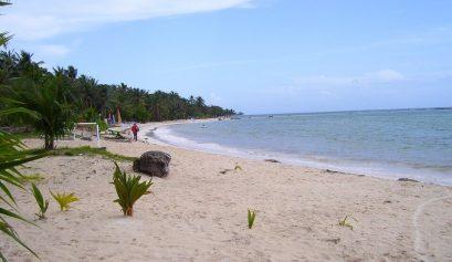 Nix Travel: pacote de viagem para San Andrés
