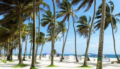 Nix Travel: o que fazer em San Andrés