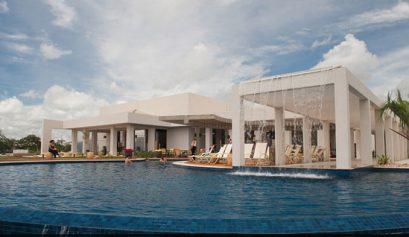 Nix Travel: 5 melhores resorts