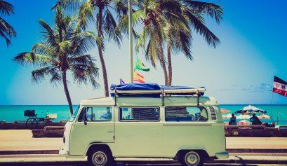 Nix Travel: o que fazer em Fortaleza