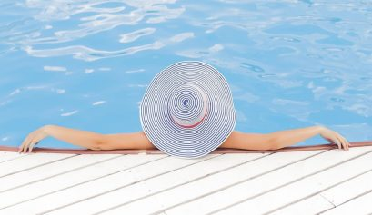 Nix Travel: hospedagem em resort