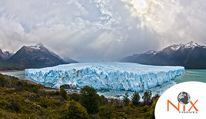 Nix Travel - Viajar para Argentina