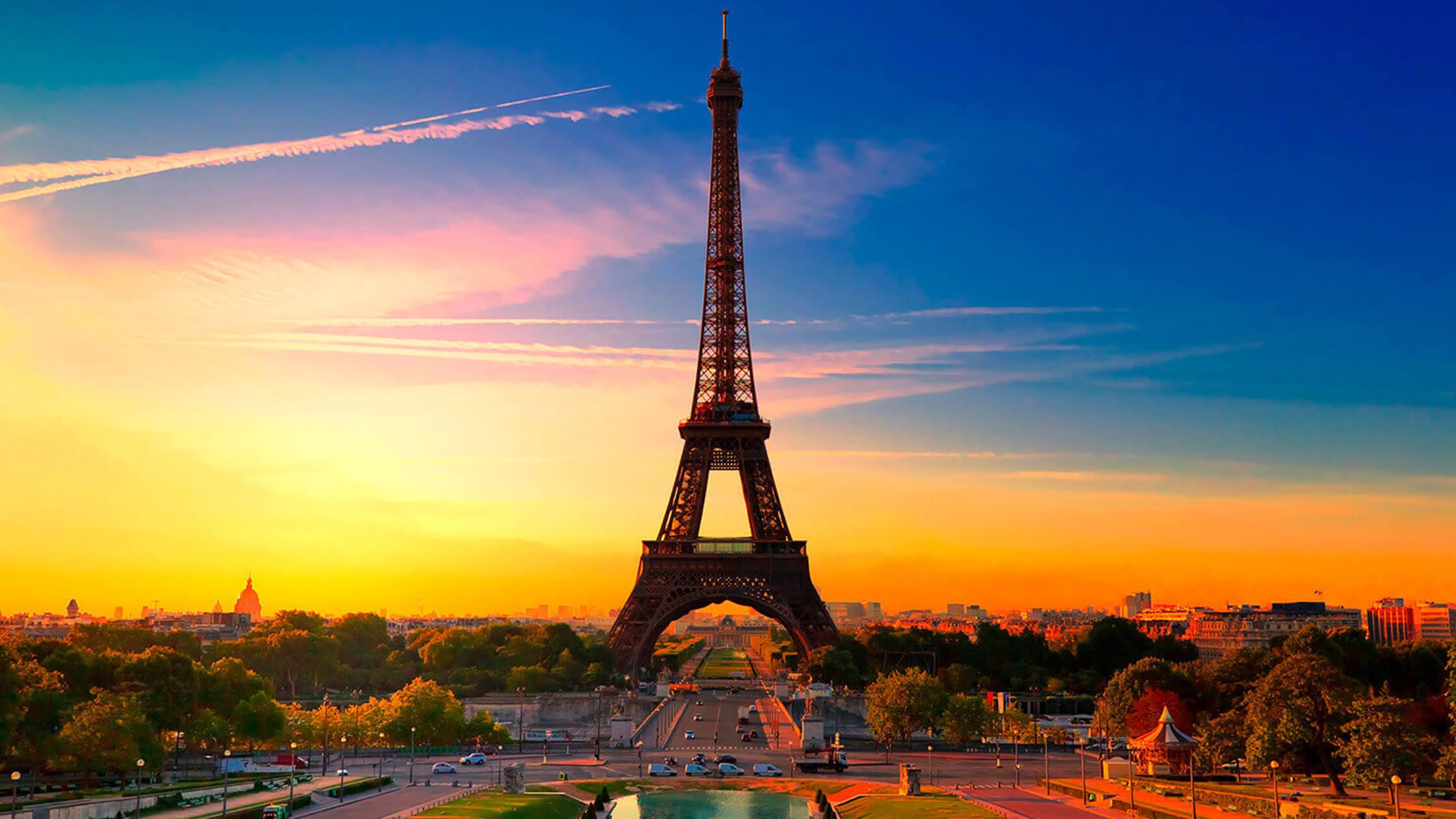 Parisienses querem trazer à vida rio escondido há mais de um século no subsolo da cidade