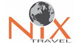 Nix Travel - Agência de Turismo