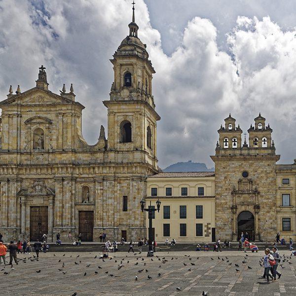 Bogota-e-zona-cafeeira