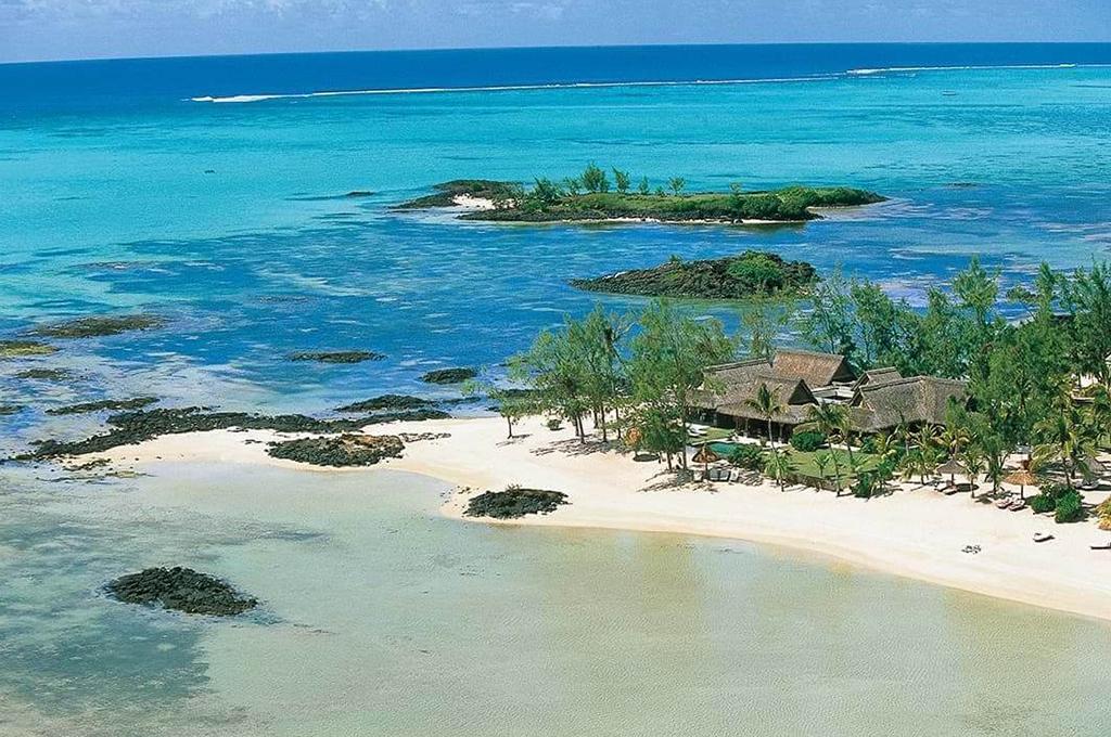 Constance-Halaveli-Maldivas-2