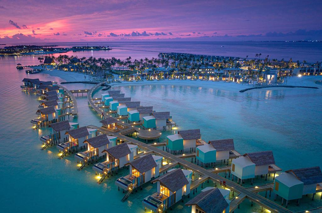 ilhas-maldivas