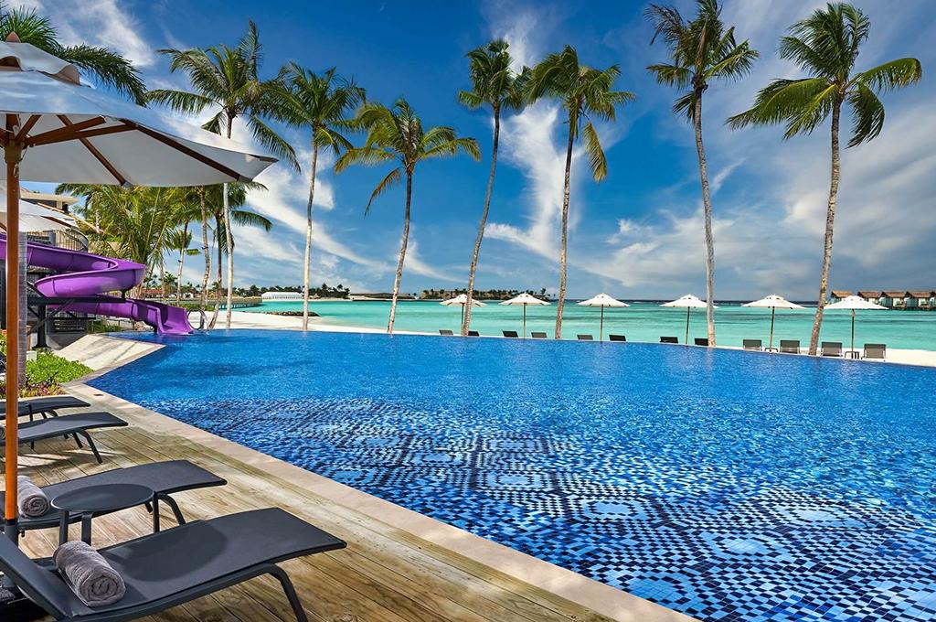 hard-rock-ilhas-maldivas