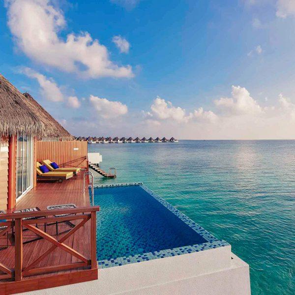 mercure-maldivas