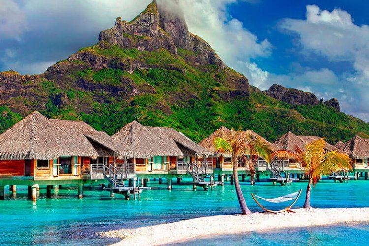 pacotes-turisticos-para-resorts